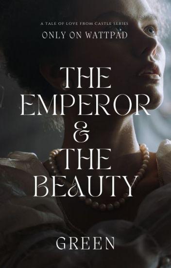 Đọc Truyện [Castle Series]Hoàng đế và giai nhân - Truyen4U.Net