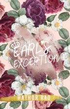 The Earl's Exception (BWWM) by HathorRao