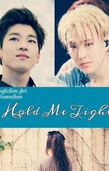 ◆HOLD ME TIGHT◆ +Svt