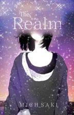 The Realm by michu_saki