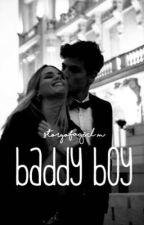 baddy boy by storyofagirl_m