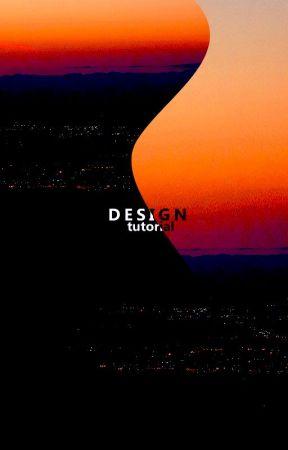 dán mũi vào design  by jeonkokonut