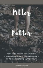 Pitter Patter by Yrsa99