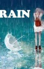 RAIN by ZahraFatima0797
