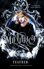 La Mietitrice [COMING SOON] by feather-