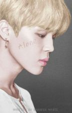 LOVE HURTS ✅ ~KimTaehyung fanfic♡~ by ParkAdelina