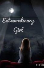 Extraordinary girl (Snape's daughter H.P ) by BooksAndPotatoLover