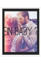 Ein Baby ? by JMetty