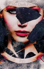 My Dark Past   {Completed} by Bughead_Everlark18