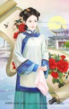 Thái hậu kim an by tieuquyen28_2