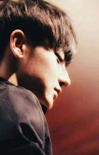 [KrisTao] BDHP - Hoàn by jihoonguyen1612