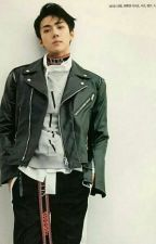 Ko Ko Flavor by AllieraAlviana