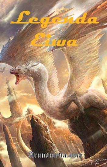 Legenda Eiwa