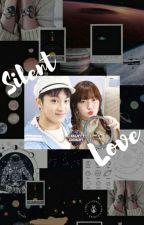 Silent Love by mrjk20