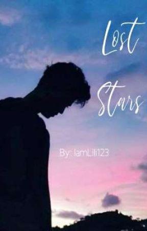 Lost Stars by IamLili123