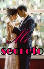 Mi secreto by FireLoba