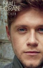 Flicker - Niall Horan | Ingles & Español by Jisoosexual