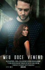 Meu Doce Veneno by needvondy