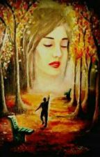 ميلادي ومماتي  by ajojaya