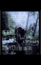 Believe in me (Book 2) by o0Sterek0o