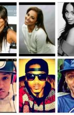 No Turning Back {August Alsina FanFic/Love Story} (NTB-FF) by She_elysaaAracelyz