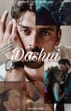 Dashni by drakeshabibti