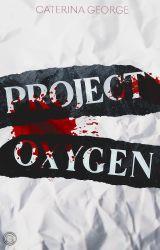 Project Oxygen by violadavis