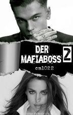 Der Mafiaboss 2 ✔ by cm11022