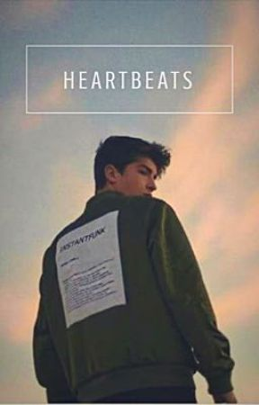 Heartbeats  by Flying_Free123