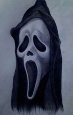 ghostface Stories - Wattpad