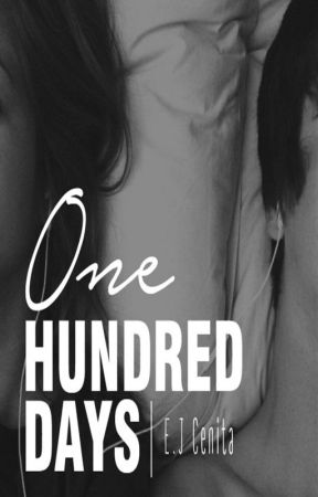 One Hundred Days - Short story (Completed) by BaekEbyan