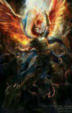 la vie  by demon-ange