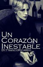 Un Corazón Inestable by FrancoRicardo