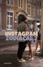 Instagram Zodiacal 2 (MoD) CANCELADA by -LittleC-