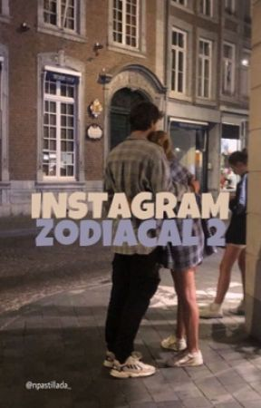 Instagram Zodiacal 2 (MoD) by -LittleC-