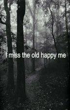 About My Sad Sad Life😖 by LizzieTheUselessNeko