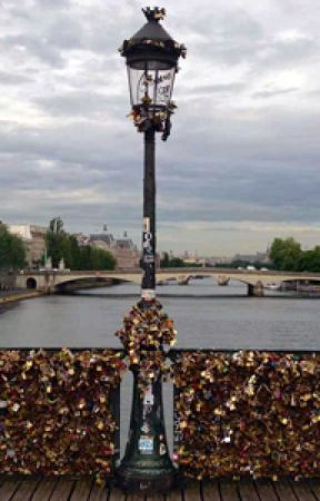 Locks Of Love by Andy_Taylor2213