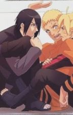 A twisted turn(Naruto fan fiction) by KarmaCharm