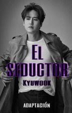 EL SEDUCTOR by HeeSun22