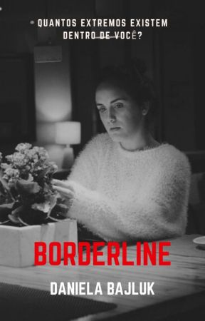 borderline | natiese by lovelypugliese