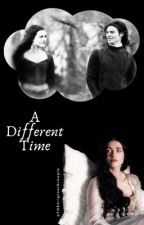 Is This Real? (TVD/The Vampire Diaries FANFICTION) 2/2 by THE0riginalGroupie