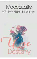 U're MY Desteny [END] by Byunjungsoo