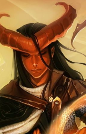 Scythe The Warlock - The Cleric - Wattpad