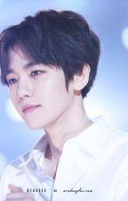 [Longfic]{chanbaek,hunhan} Con nhà giàu...có tình yêu không? by ibun1999