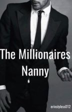 The Millionaires Nanny by erinstyless012