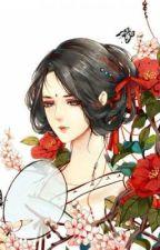 THỨ NỮ HỮU ĐỘC - Tần Giản ( Phần 2 ) by thule119