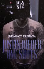 Bieber One Shots © by kngbizzle