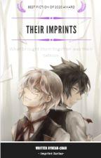 Imprints by NeahDeAllen