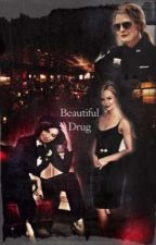 Beautiful drug  by swanqueenrp