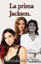 """""""La prima Jackson"""" Michael Jackson & tu  by VictoriaJackson1958R"""